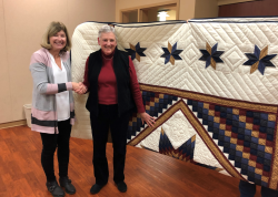 Quilt_Winner_2019Dec_opt.png